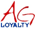 AG Loyalty